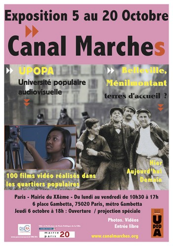expo_canalmarches2016.jpg
