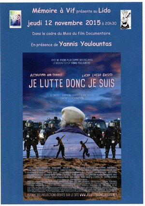 qui organise des rencontres des cinémas européens depuis 1999