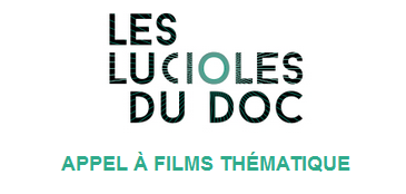lucioles_doc_2016.PNG